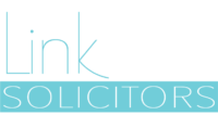 Linkside Solicitors